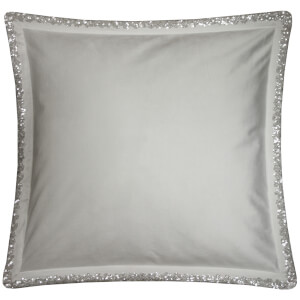 Kylie Minogue Bardot Filled Cushion