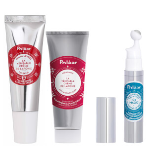 Polaar Valentines Bundle (Worth £54.50)