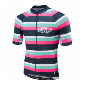 Morvelo Sunset Superlight Jersey