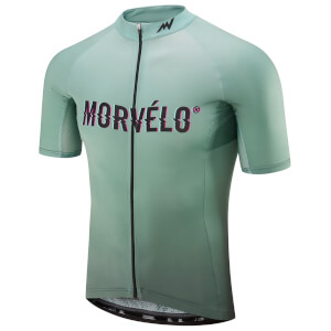 Morvelo Scorch Superlight Jersey