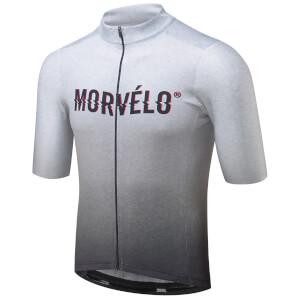 Morvelo Noise Standard Jersey