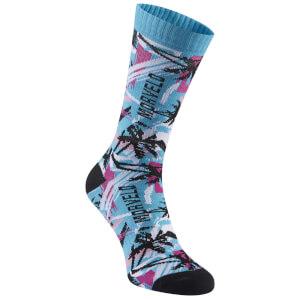 Morvelo Doofman Three Season Socks