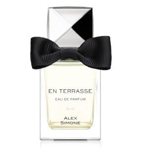 Alex Simone En Terrasse Eau de Parfum 30ml