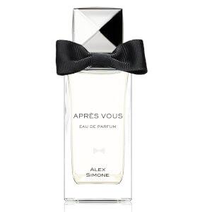 Alex Simone Apres Vous Eau de Parfum 50ml