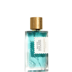 Goldfield & Banks Pacific Rock Moss Perfume Concentrate 100ml