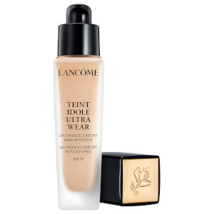 Lancôme Teint Idole Ultra Wear Fluid Foundation 30ml (Various Shades)
