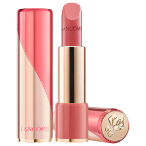 Lancôme L'Absolu Rouge Cream Lipstick - 06 3.6g