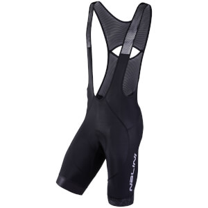Nalini Scatto Bib Shorts