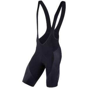 Nalini Tourmalet Bib Shorts