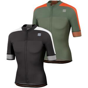 Sportful BodyFit Pro 2.0 Classics Jersey