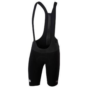 Sportful Celsius Bib Shorts - Black