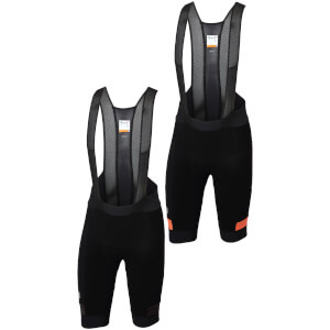 Sportful SuperGiara Bib Shorts