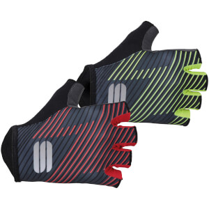 Sportful BodyFit Team Faster Gloves
