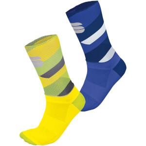 Sportful BodyFit Team 15 Socks