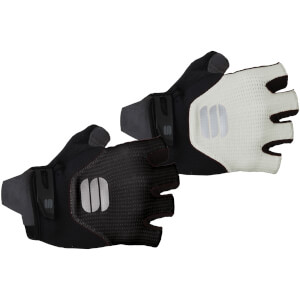 Sportful Women's Neo Gloves