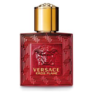 Versace Eros Flame Eau de Parfum Vapo 30ml