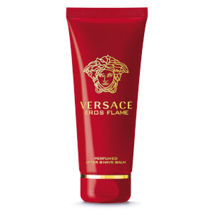 Versace Eros Flame Aftershave Balm 100ml