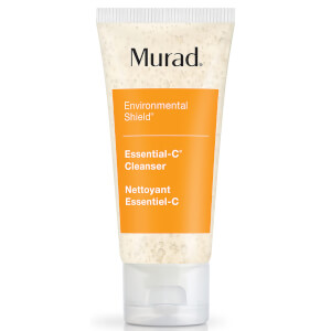 Murad Essential-C Cleanser Travel Size 2 fl. oz