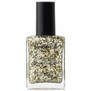 Lauren B. Beauty Bright Lights Nail Polish