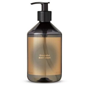 Tom Dixon Orientalist Body Wash - 500ml