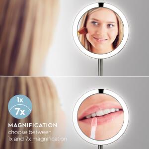 HoMedics Approach Mirror: Image 4