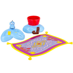 Disney Aladdin Genie Eierbecher