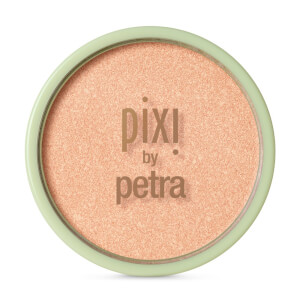 PIXI Glow-y Powder - Peach-y Glow 10.2g