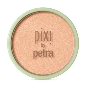 PIXI Glow-y Powder - Peach-y Glow 10.2g