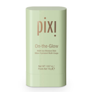 PIXI On-the-Glow Moisture Stick 19g