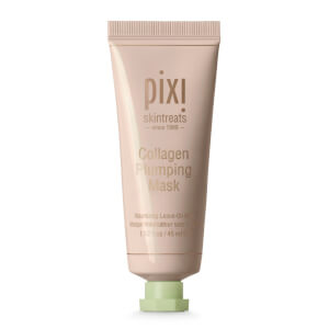PIXI Collagen Plumping Mask 45ml