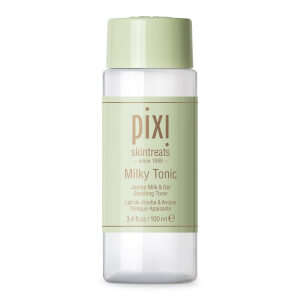 PIXI Milky Tonic 100ml