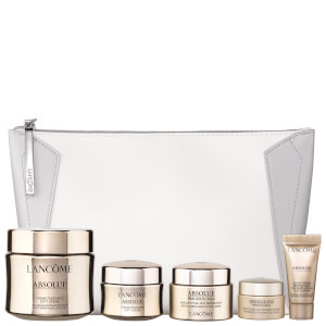 Lancôme Absolue Precious Cells Gift Set