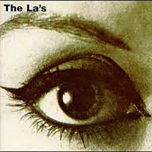 The La's - The La's 12 Inch LP