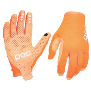 POC AVIP Long Finger Gloves