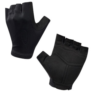 Oakley Cycling Mitts