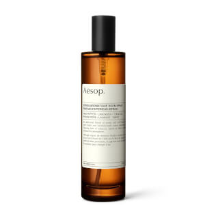Aesop Istros Aromatique Room Spray 100ml