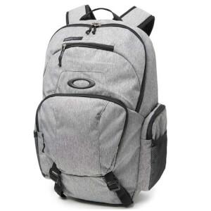 Oakley Blade 30 Backpack - Heather Grey