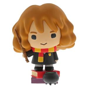 The Wizarding World of Harry Potter Chibi Style Hermoine Granger 8.0cm