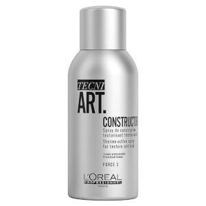 L'Oréal Professionnel Tecni.ART Constructor 150ml