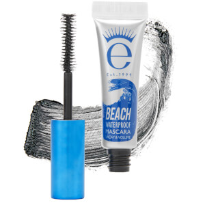Beach Waterproof Mascara Travel Size