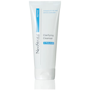NeoStrata Refine Clarifying Cleanser 200ml