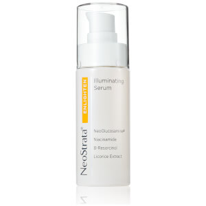 NEOSTRATA Enlighten Illuminating Serum 30ml