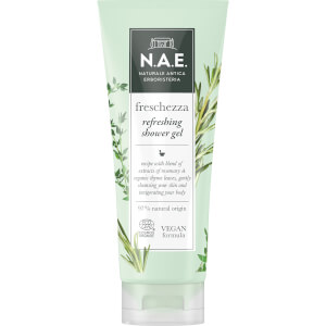 N.A.E. Freschezza Shower Gel