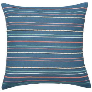Scion Akira Cushions - Teal