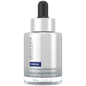 NEOSTRATA Tri-Therapy Lifting Serum 1oz