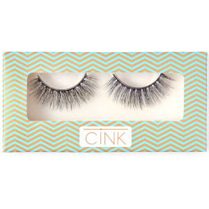 CINK Bare Necessity 3D Strip Eyelashes