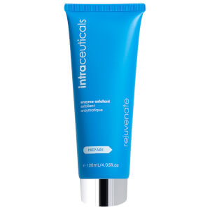 Intraceuticals Rejuvenate Enzyme Exfoliant 120ml