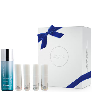 Intraceuticals The Gift of Boosted Skin