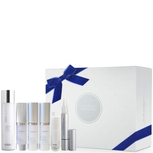 Intraceuticals The Gift of Radiant Skin