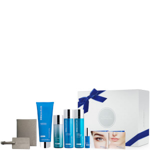 Intraceuticals The Gift of Glowing Skin